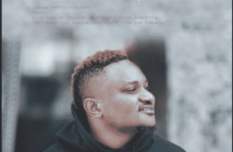 "Masterkraft – ""Never Alone"" ft. Waje & Nosa Mp3"