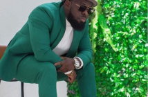 """I'm a better father as a Baby daddy than many husbands"" - Timaya"