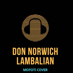 Don Norwich x Naira Marley - Mofoti ( Cover )