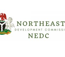 Alkali, NEDC and the footprints of a patriotic servant