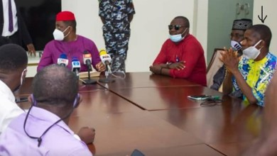 """FFK blasts journalist for asking him a """"stupid"""" question"""