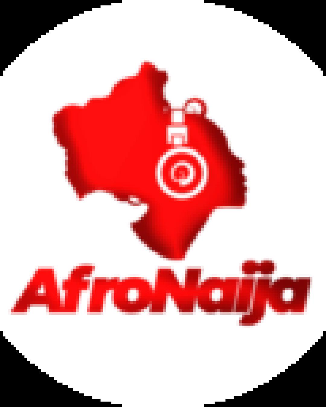 Reactions as Instablog9ja 'handler' is exposed; mistakenly goes live on Instagram