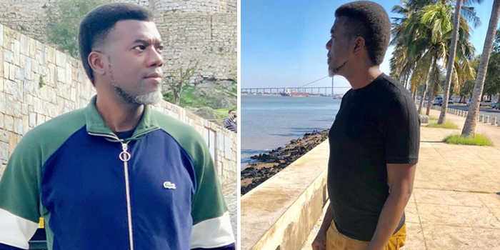 Reno Omokri sends strong message to men who keep 'side chick'