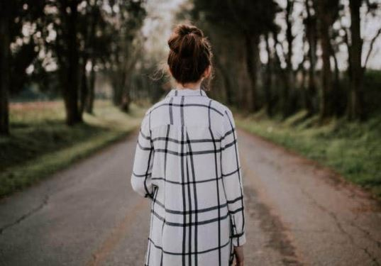 7 signs you are an Alpha woman