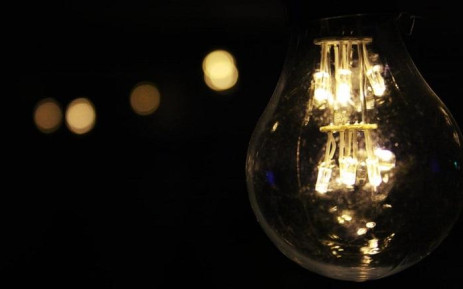 Stage 3 load shedding to be implemented on Friday