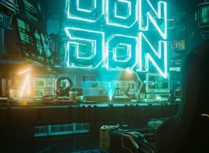 Daddy Yankee Ft. Anuel AA & Kendo Kaponi - Don Don