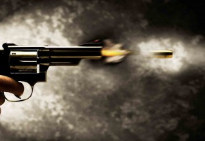 Police probe into the cause of two KZN men gunned down outside their home