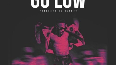 L.A.X - Go Low (Prod. by Clemzy)