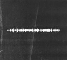 Lil Durk - The Voice