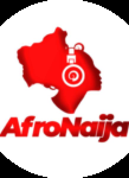 DJ Maphorisa hails Nigerian boy who sprayed him 20k in a gig