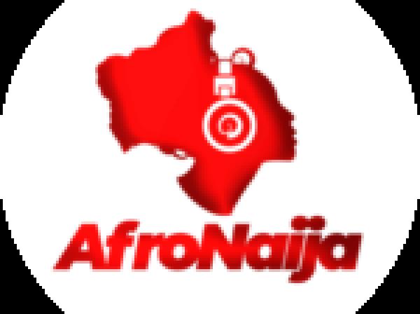 UPDATE: Mosimane confirms Sundowns depature
