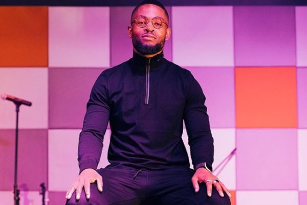 Photos: Check out today's #MCM cutie