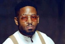 "Here's how Prince Kaybee's ""Fetch Your Life' saved a fan's life"