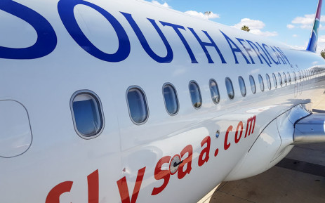 DA expects special public hearings on SAA bailout