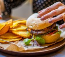 5 foods to avoid if you have Arthritis