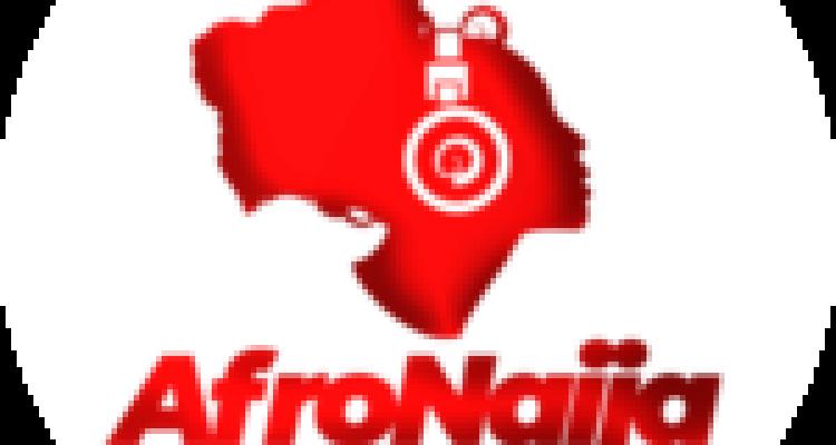 Biafra: I can bring Nnamdi Kanu back, convince him to end agitation – Orji Kalu tells Buhari