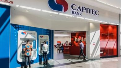 Capitec experiences 'technical glitch' as clients get overnight double deductions