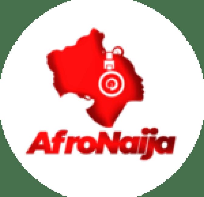 Comedian Okey Bakassi and wife celebrate 19th wedding anniversary