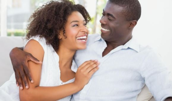 6 important things you should say to your partner everyday