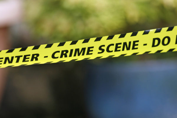 Bodies of couple found in Mooiplaas Village in Eastern Cape