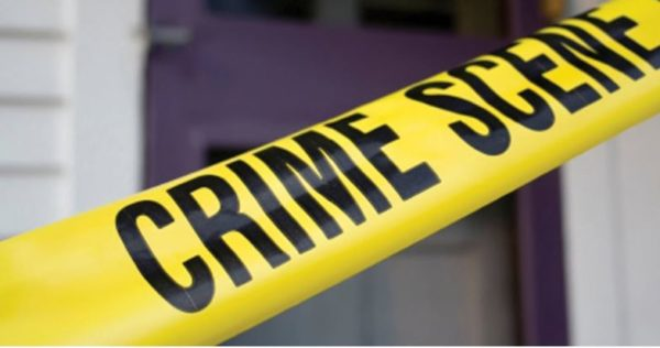 Limpopo student reported missing found dead
