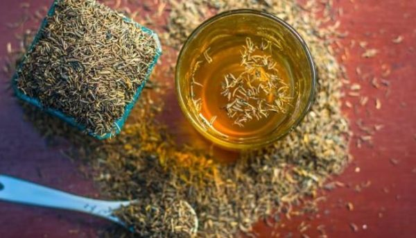 8 incredible benefits of Jeera water for your skin, hair and health