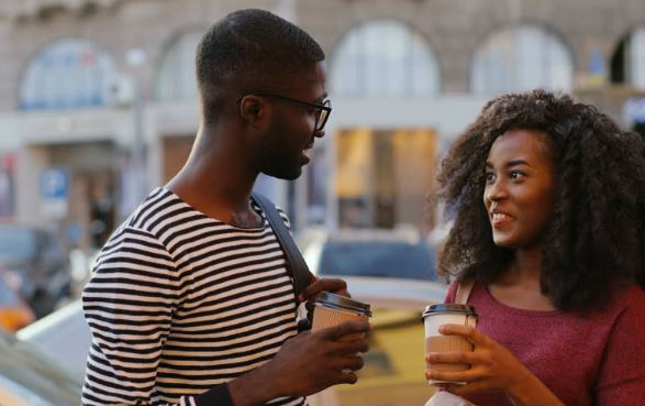 6 signs your dating standards are too high