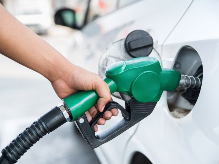DPR warns against use of mobile phones in petrol stations