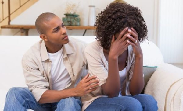 How to get rid of entitlement mentality in a relationship