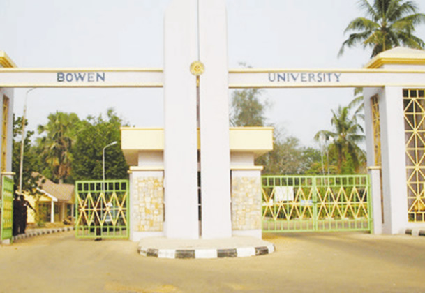 Former Bowen University Security Guard Cries Out For Help Over Withheld Three-month Salary