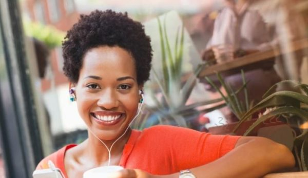 10 ugly habits to seriously drop before you reach 30