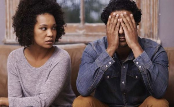 6 reasons men love women who are hard to get
