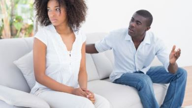 9 powerful, practical steps to rebuild trust after you've cheated