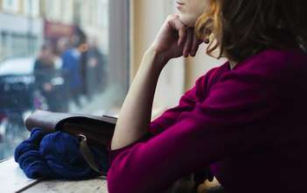 5 insightful reasons you don't have any friends