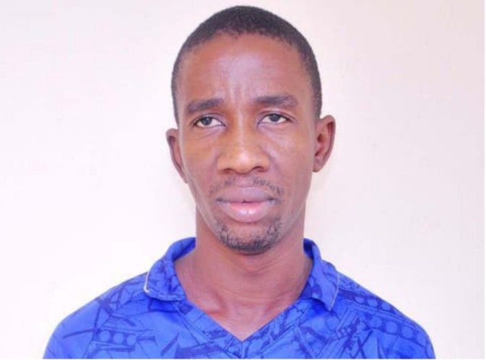 Man bags 125 years jail term over fake social intervention programme contract in Borno