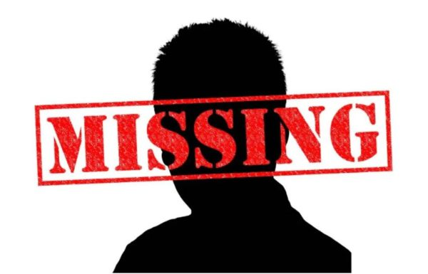 Four Bangladesh nationals en route to Welkom declared missing