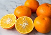 5 amazing benefits of eating Orange seeds