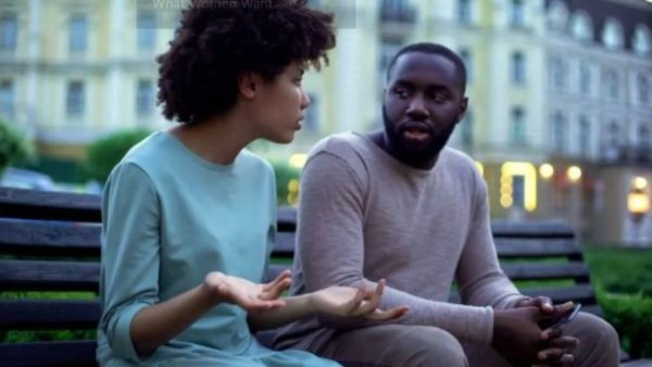If you lie about these 9 things in your relationship, they won't last