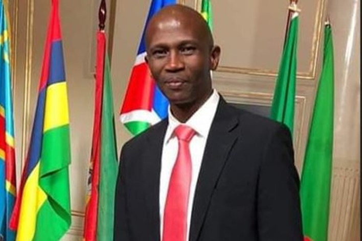 South African Provincial Executive arrested for defiling his two daughters