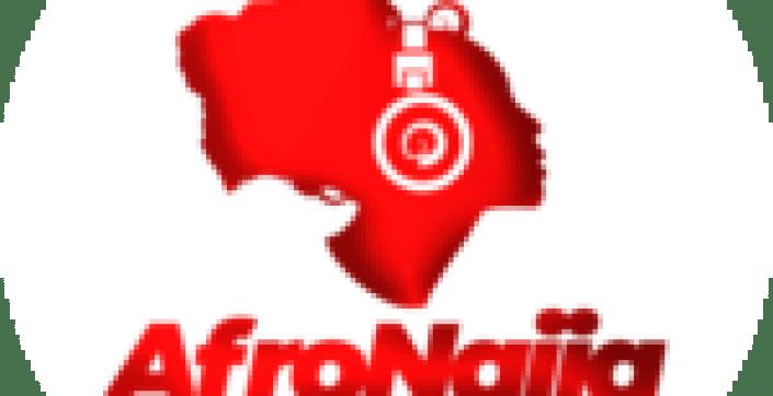 Three things Buhari's Chief of Staff, Abba Kyari will take to grave