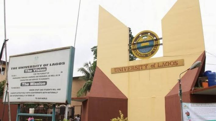 Another UNILAG governing council member resigns