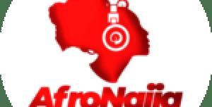 5 best yoga poses to help break bad habits