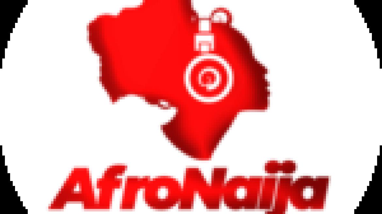 BREAKING: Cristiano Ronaldo tests positive for coronavirus