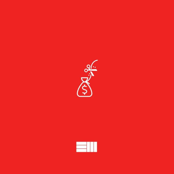 Russ - Paid Off   Mp3 Download
