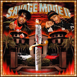 21 Savage & Metro Boomin Ft. Drake - Mr. Right Now
