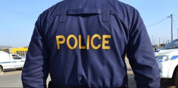 Police officer to appear in court for assaulting man in Reiger Park