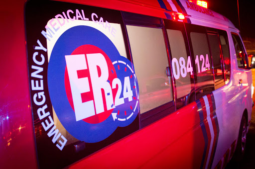 Woman seriously injured in go-Kart accident in Centurion