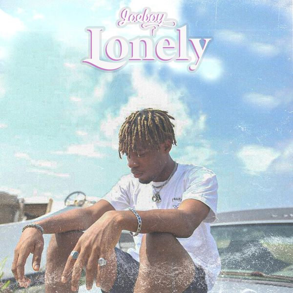 DOWNLOAD: Joeboy - Lonely (Prod. by Dera)