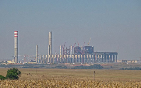 Second unit of the Kusile Power Station now in commercial operation