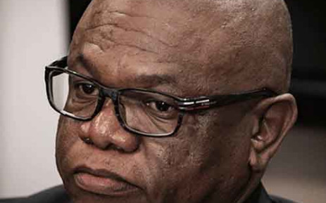 Makhubo to respond to issues raised by Maile concerning his government